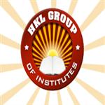 HKLCN-Hakim Kishori Lal College Of Nursing