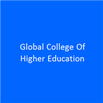 GCHE-Global College Of Higher Education