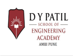 DDYPSEA-Dr D Y Patil School Of Engineering Academy