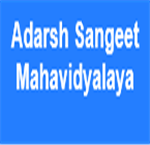 ASM-Adarsh Sangeet Mahavidyalaya