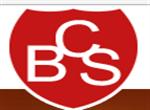 CBSVM-Chandrendra Bahadur Singh Vidhi Mahavidyalaya