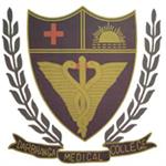 DMC-Darbhanga Medical College