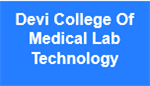 DCMLT-Devi College Of Medical Lab Technology
