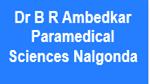 DBRAPSN-Dr B R Ambedkar Paramedical Sciences Nalgonda