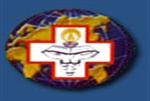 GCN-Global College Of Nursing