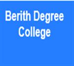 BDC-Berith Degree College