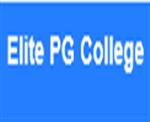 EPGC-Elite PG College