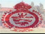 DM-Dharmasala Mahavidyalaya