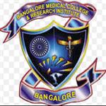 BMC-Bangalore Medical College
