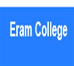 EC-Eram College