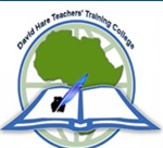 DHTTC-David Hare Teachers Training College