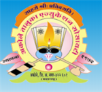AACDRSC-Agasti Arts Commerce and Dadasaheb Rupwate Science College