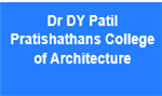 DDPPCA-Dr DY Patil Pratishathans College of Architecture