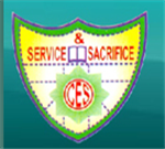 DABTSCASC-Dr Arvind B Telang Senior College of Arts Science and Commerce