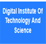 DITS-Digital Institute Of Technology And Science