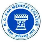 RGMC-R G Kar Medical College