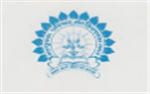 BKK-Bhagwan Kala Kendra