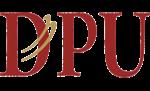 DDYPACSC-Dr D Y Patil Arts Commerce and Science College