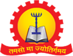 ACSC-Arts Commerce And Science College Sangli