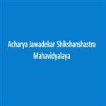 ACE-Abhilashi College Of Education
