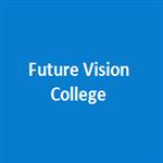 FVC-Future Vision College