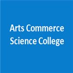 ACSC-Arts Commerce Science College