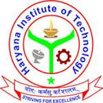 HIET-Haryana Institute Of Engineering And Technology