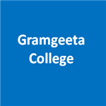 GC-Gramgeeta College