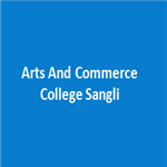 ACC-Arts And Commerce College Sangli