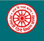 DDSSC-DD Shinde Sarkar College