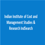 IICMSRI-Indian Institute of Cost and Management Studies and Research IndSearch