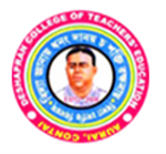DCTE-Deshapran College of Teachers Education