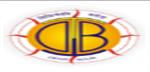 DBGI-Dev Bhoomi Group Of Institutes