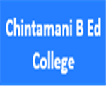 CBEC-Chintamani B Ed College