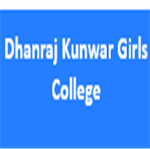 DKGC-Dhanraj Kunwar Girls College