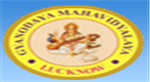 GM-Gyanodaya Mahavidyalya