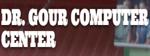 DGCC-Dr Gour Computer Center