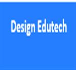 DE-Design Edutech