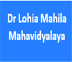 DMM-Dr Lohia Mahila Mahavidyalaya
