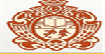 GRGC-Government Rajeev Gandhi College
