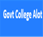 GCA-Govt College Alot