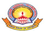 DGC-Dr Ghali College