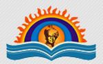 DMGIFE-Dhananjay Mahadik Group Of Institutions Faculty Of Engineering