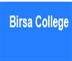 BC-Birsa College