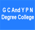 GCYPNDC-G C And Y P N Degree College