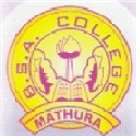 BSAC-B S A College