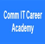 CITCA-Comm IT Career Academy