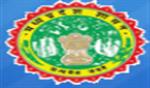 GCS-Government College Sailana