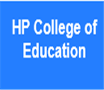 HPCE-HP College of Education