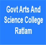 GASCR-Govt Arts And Science College Ratlam